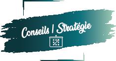 La Freelancerie - Conseils et stratégie de communication - Vendée - Nantes - Rezé - Pornic