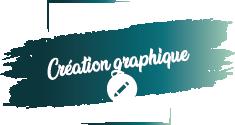 La Freelancerie - Création graphique - Logo - Vendée - Nantes - Rezé - Pornic