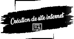 La Freelancerie - Création de site internet / Web - Vendée - Nantes - Rezé - Pornic