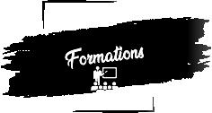 La Freelancerie - Formations - Vendée - Nantes - Rezé - Pornic