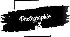 La Freelancerie - Photographie - Vendée - Nantes - Rezé - Pornic