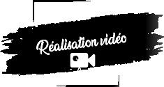 La Freelancerie - Réalisation vidéos - Vidéaste - Vendée - Nantes - Rezé - Pornic
