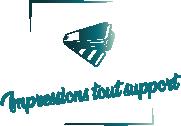 La Freelancerie - Impressions tout supports - Vendée - Nantes - Rezé - Pornic