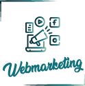 La Freelancerie - Webmarketing - Vendée - Nantes - Rezé - Pornic