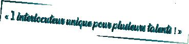 La Freelancerie - Réseau de communication - Pays de la Loire - Nantes, Rezé, Pornic, La Roche sur Yon