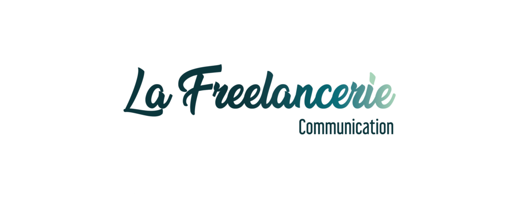 LA FREELANCERIE - Agence de communication / Collectif de Freelance - Rezé - Vendée - Nantes - Pornic