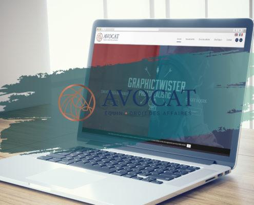Création de site internet à Paris - Équestre