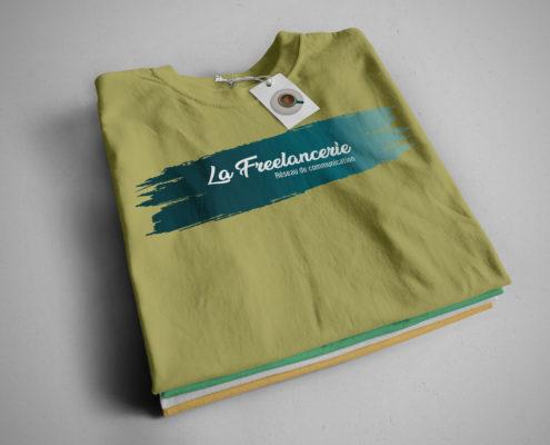 Impression tout support - Print - Enseigne - Goodies - Signalétique - Textile - Nantes - Rezé - Pornic - La Roche sur Yon - Cholet - Angers