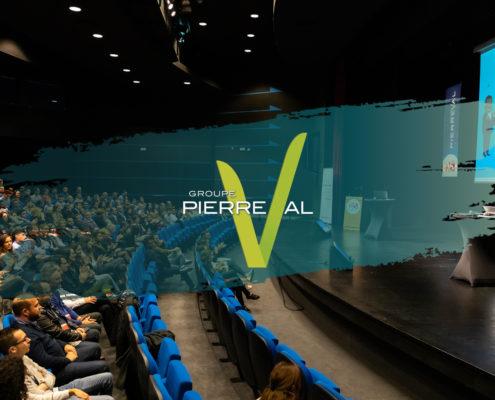 Photographie événements entreprises Poitiers