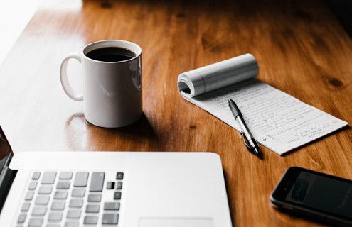 Quels sont les outils digitaux les plus utilisés par les professionnels durant le confinement