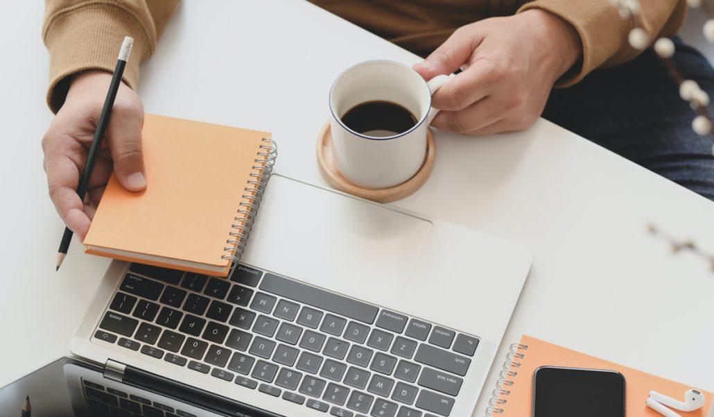 Pourquoi travailler avec des Freelances ? Les avantages - La Freelancerie - Communication