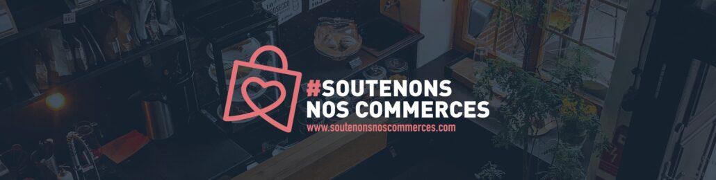 Soutenons nos commerces par La Freelancerie