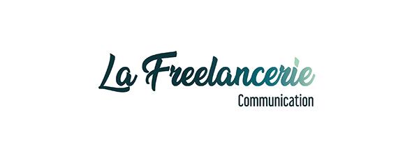 LA FREELANCERIE - Agence de communication / Collectif de Freelance - Rezé - Vendée - Nantes - Pornic