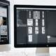 Hébergement web - Sécurité / Protection / Performance - La Freelancerie